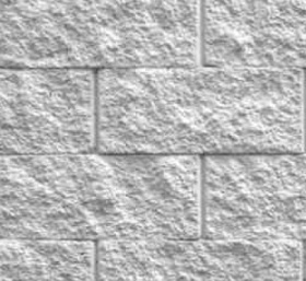Pattern 12013 custom rock the leader in architectural for Split face block house