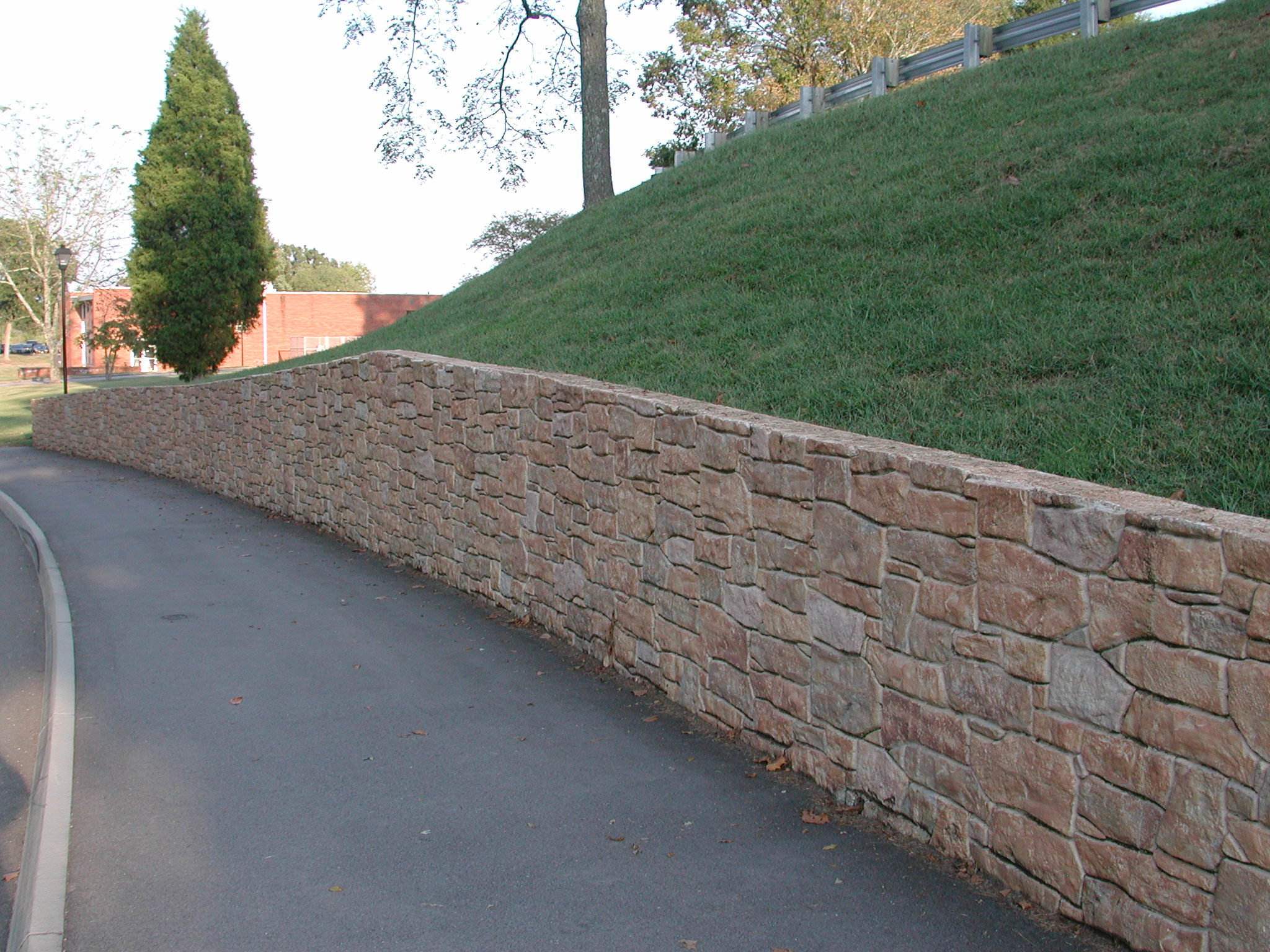 12005-bearpath-coursed-stone-formliner-hq-31