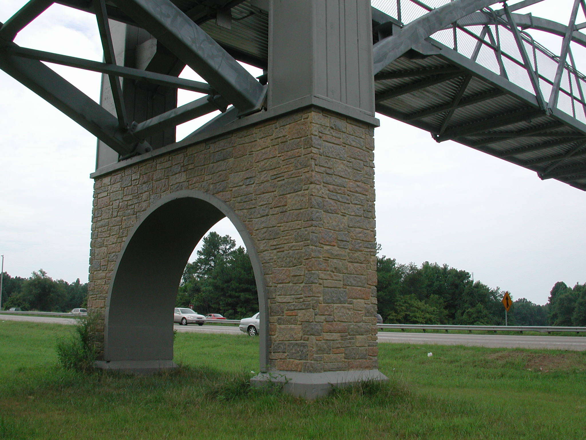 12005-bearpath-coursed-stone-formliner-hq-39