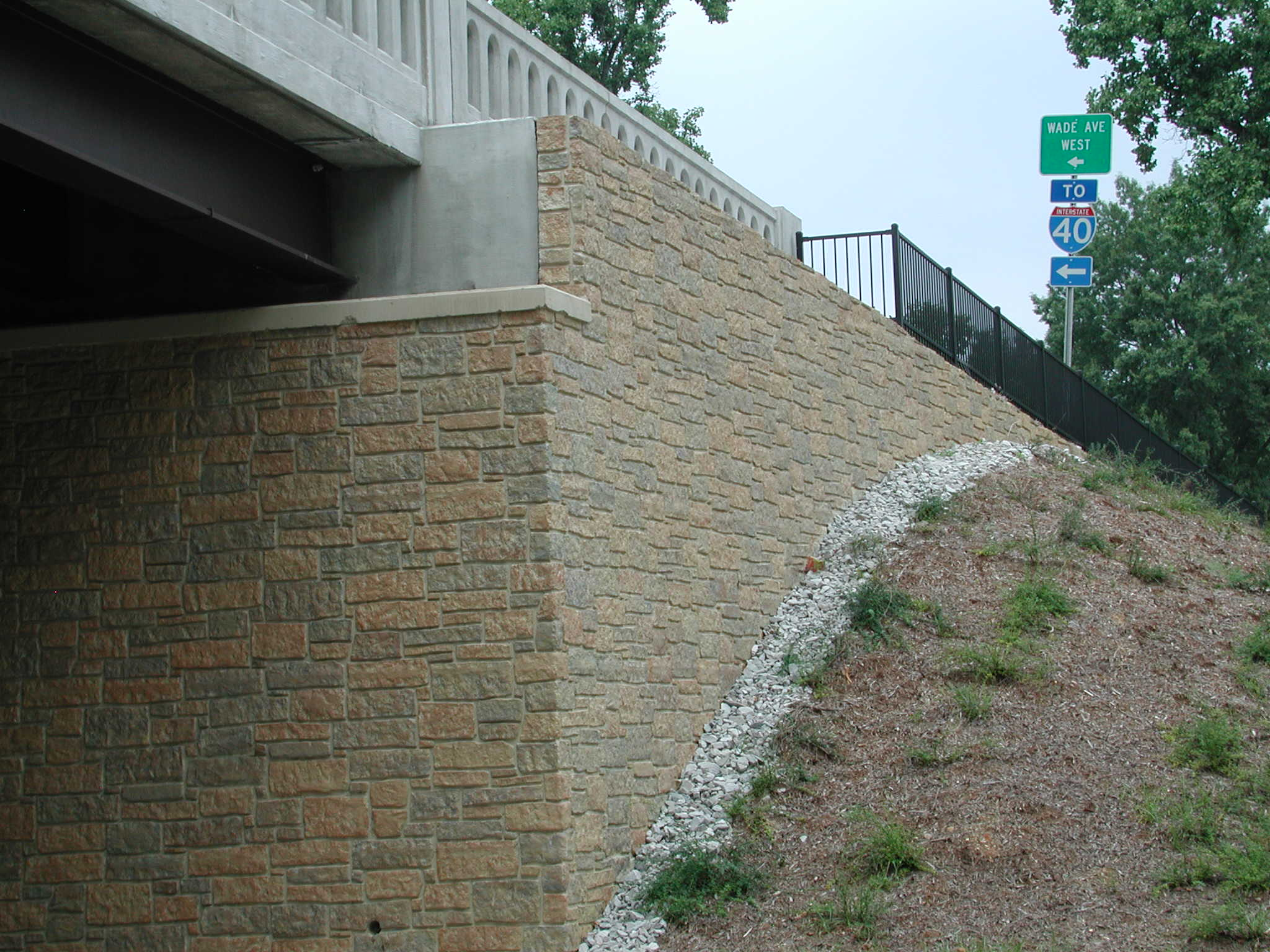 12005-bearpath-coursed-stone-formliner-hq-40
