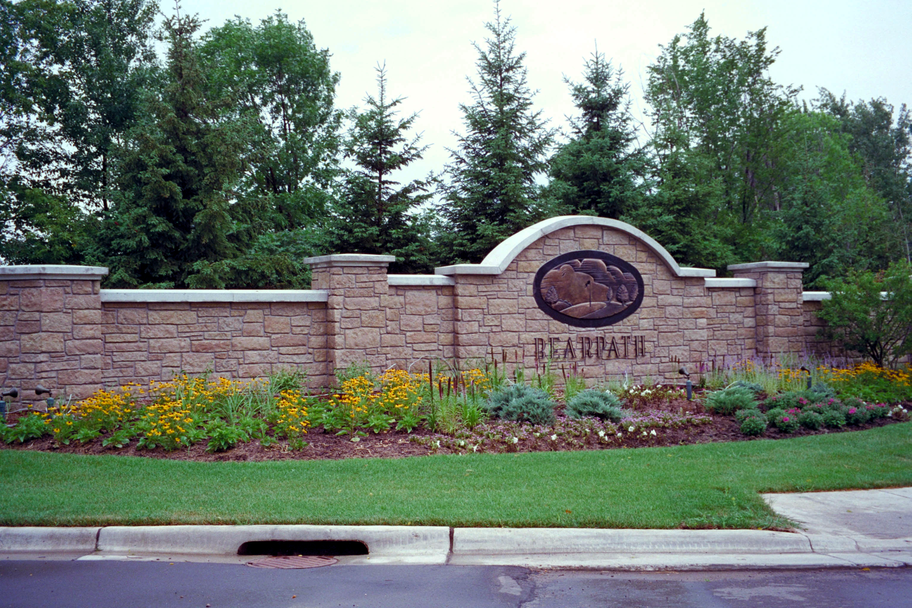 12005-bearpath-coursed-stone-formliner-hq-41