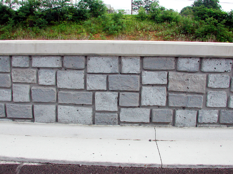 12006-canal-parkway-rustic-small-ashlar-formliner-1