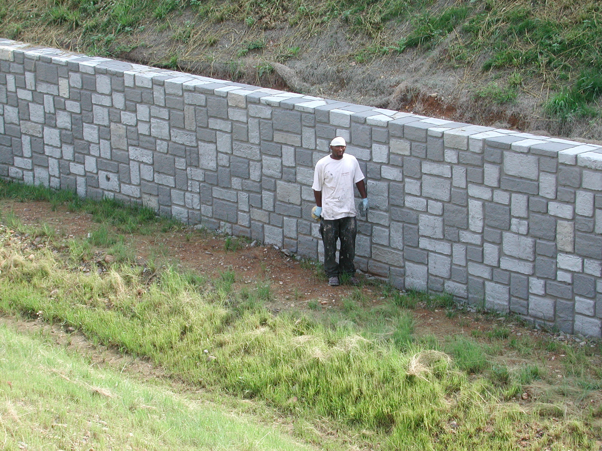 12006-canal-parkway-rustic-small-ashlar-formliner-2