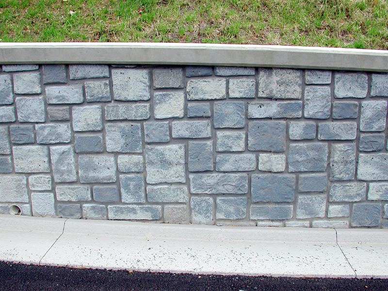 12007-canal-parkway-large-rustic-ashlar-formliner-1