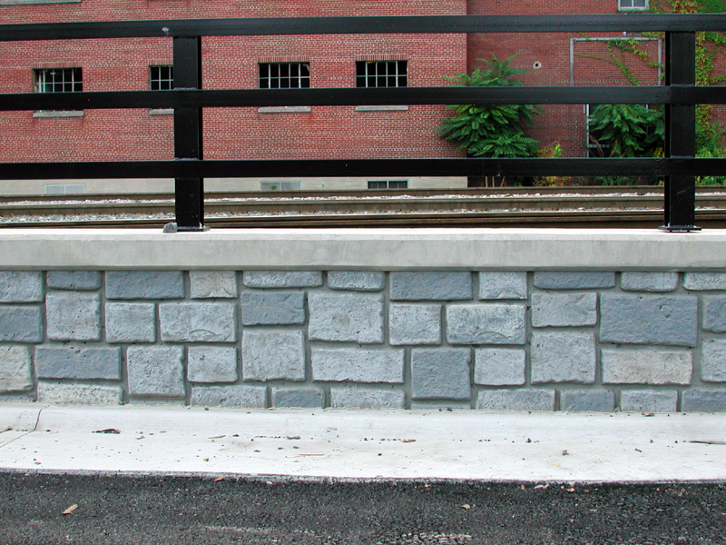 12007-canal-parkway-large-rustic-ashlar-formliner-2