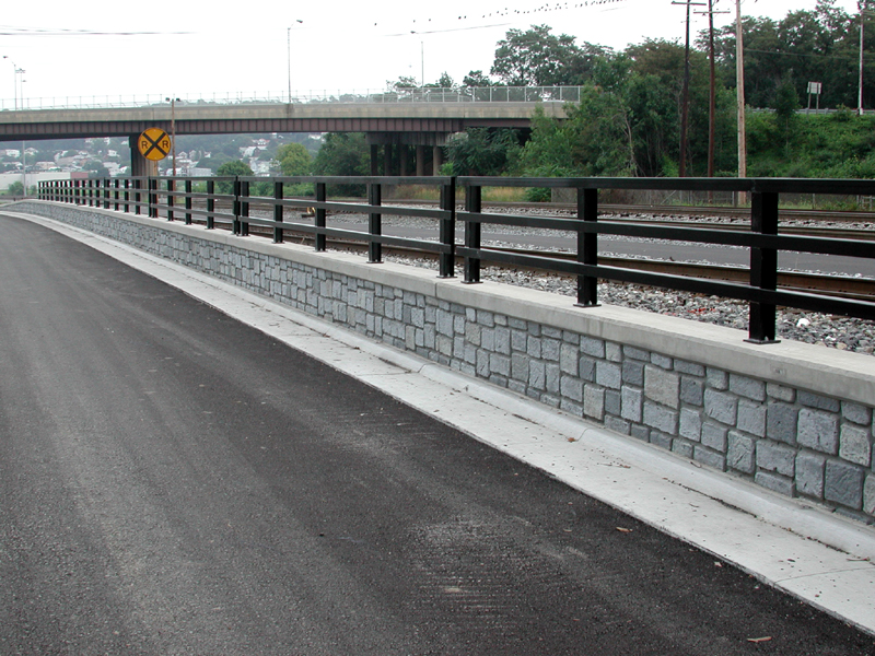 12007-canal-parkway-large-rustic-ashlar-formliner-3