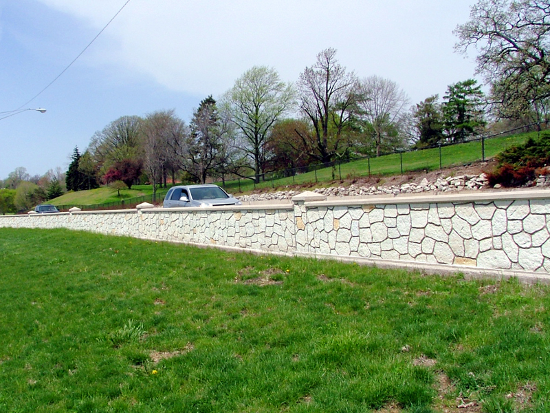 12022-fieldstone-barrier-rail-formliner-1