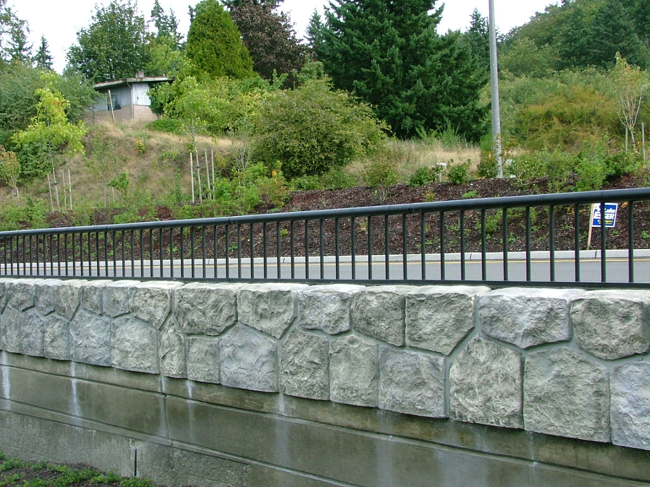 1401-mt-rainier-guard-rail-stone-formliner-1