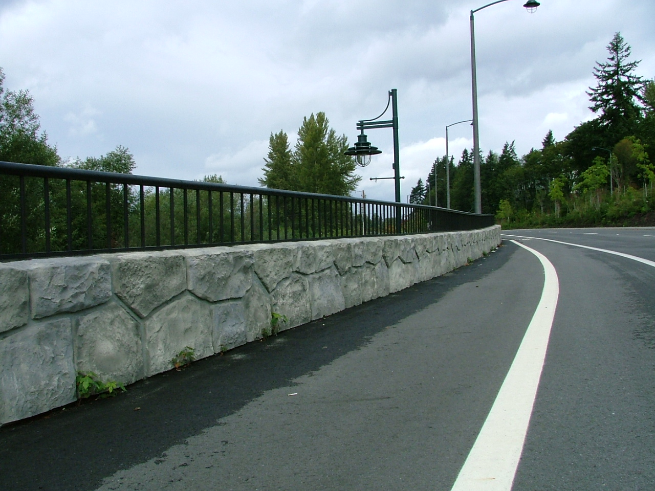 1401-mt-rainier-guard-rail-stone-formliner-4