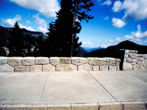 1401-mt-rainier-guard-rail-stone-formliner-5