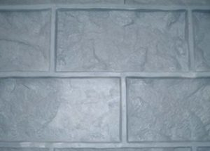 2401 Running Bond Ashlar Stone