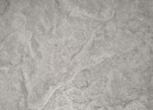 2502 Rough Flagstone Texture