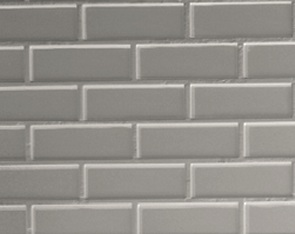 5008 Smooth Brick