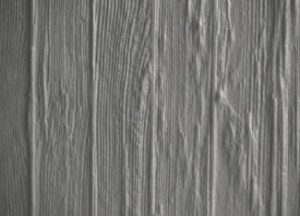 6004 Wide Plank Rustic Wood