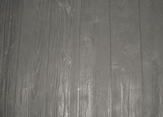 6006 Wide Plank Pine