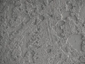 8007 Stucco Knock Down Texture