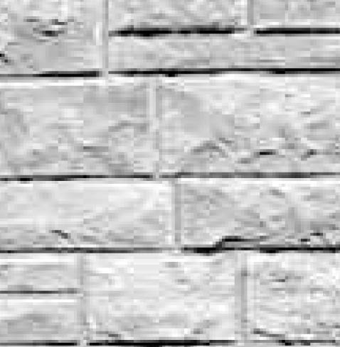 Tollway Ashlar Custom Rock