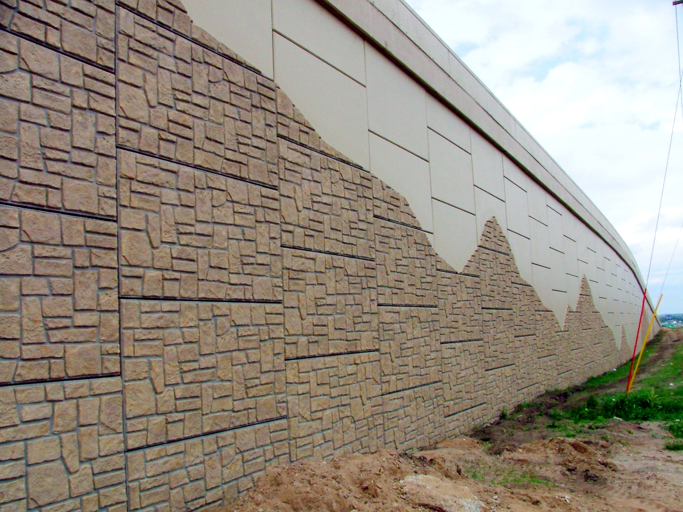 11003 Rustic Ashlar Custom @ Lake Delton, WI